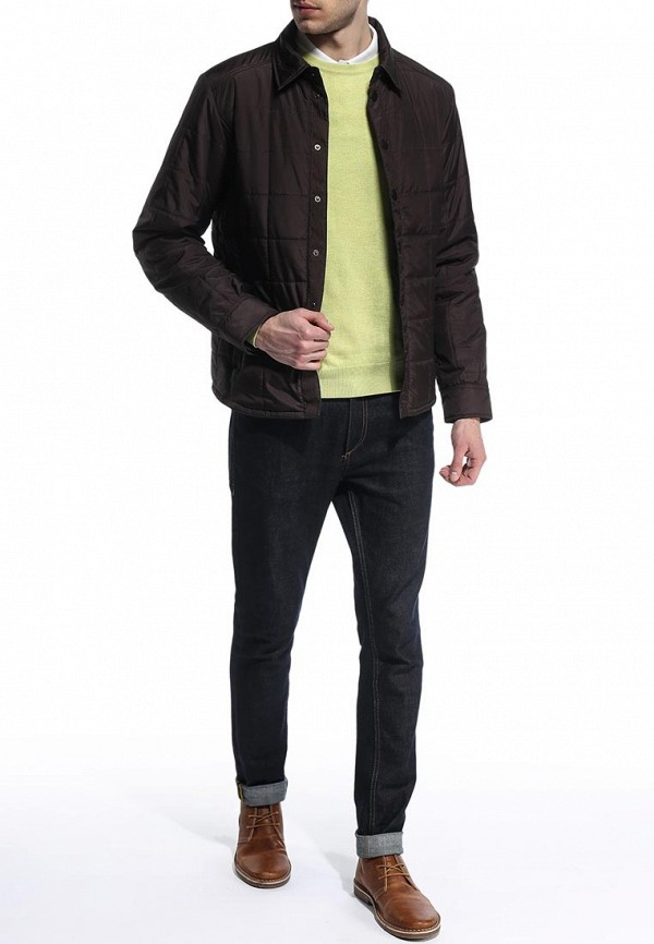 Куртка Baon (Баон) B535009: изображение 3