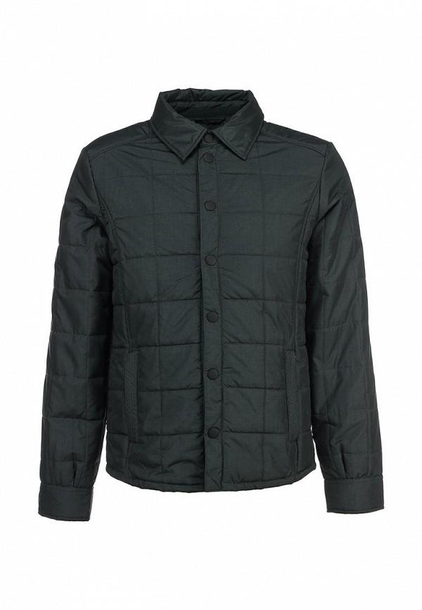 Куртка Baon (Баон) B535009: изображение 1
