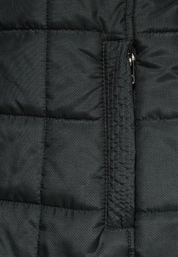 Куртка Baon (Баон) B535009: изображение 2