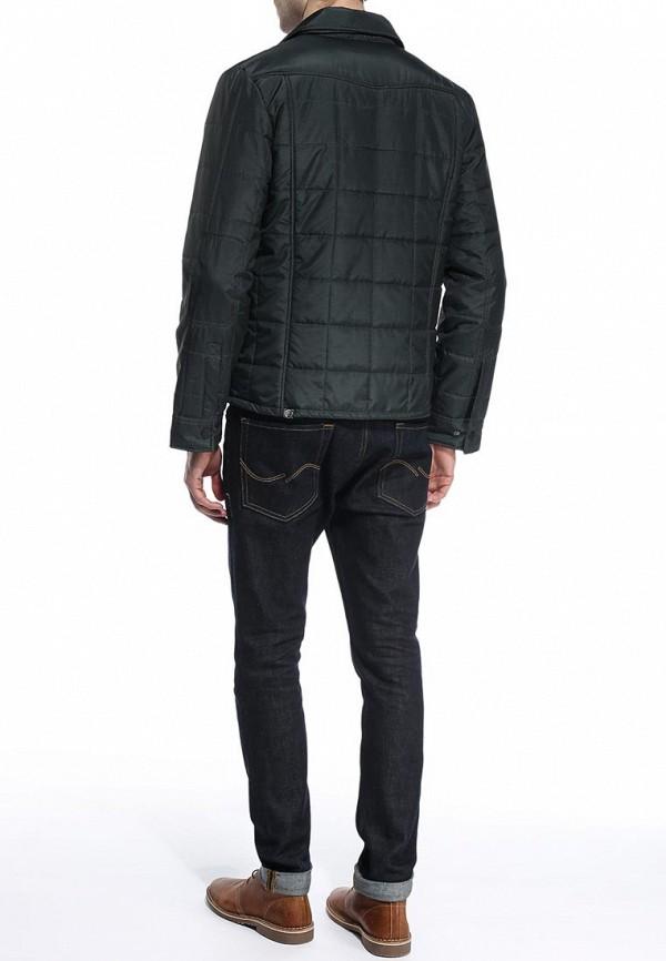 Куртка Baon (Баон) B535009: изображение 4
