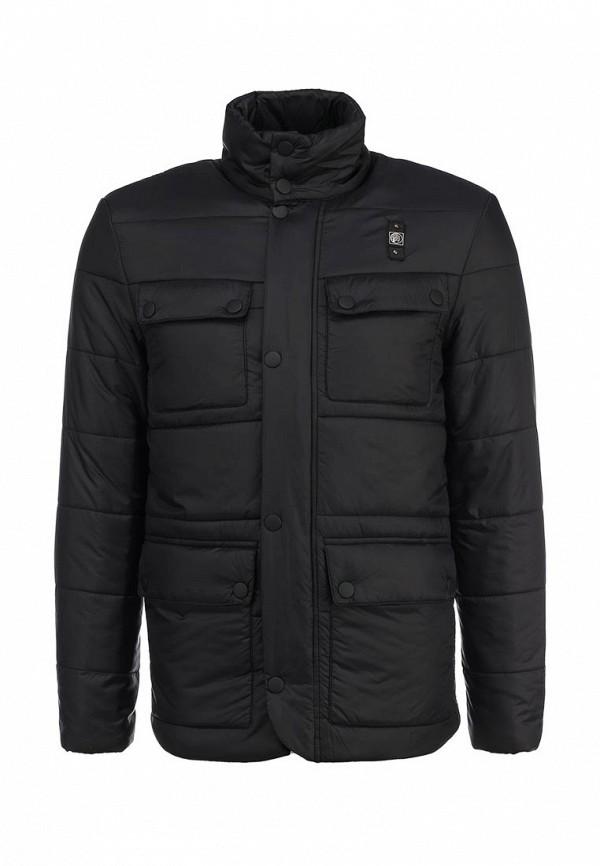 Куртка Baon (Баон) B535011: изображение 1