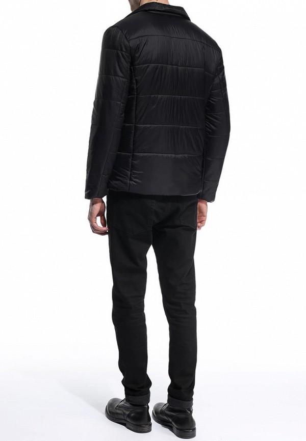 Куртка Baon (Баон) B535011: изображение 3