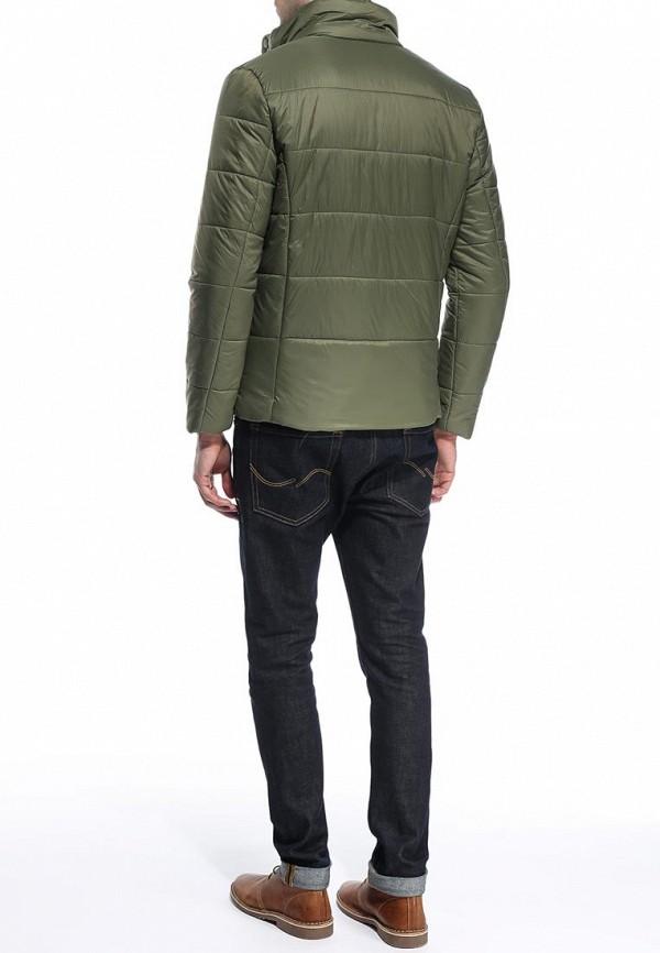 Куртка Baon (Баон) B535011: изображение 4