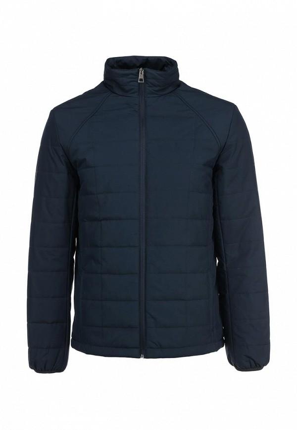 Куртка Baon (Баон) B535012: изображение 1