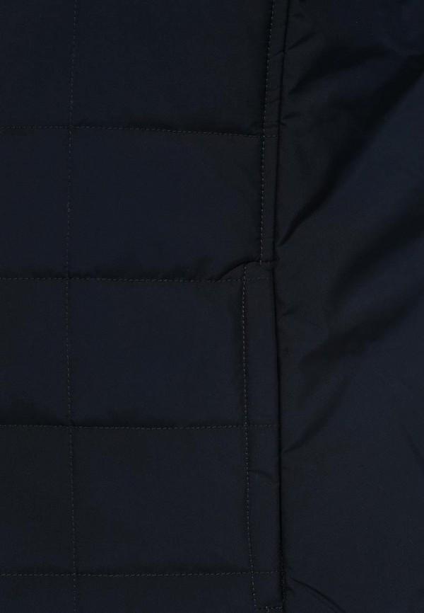 Куртка Baon (Баон) B535012: изображение 2