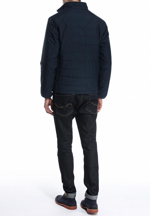 Куртка Baon (Баон) B535012: изображение 4