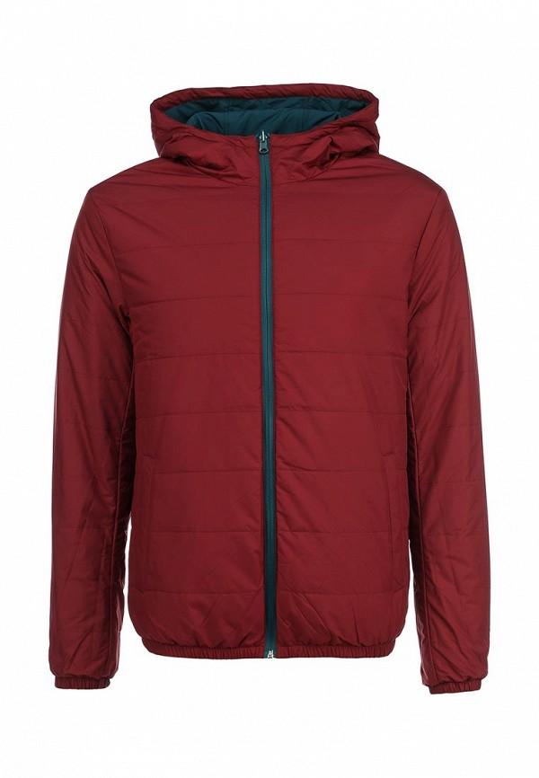 Куртка Baon (Баон) B535013: изображение 1