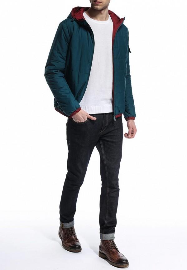 Куртка Baon (Баон) B535013: изображение 4