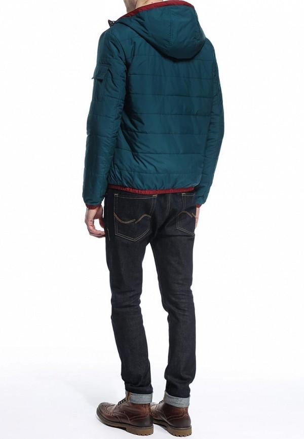 Куртка Baon (Баон) B535013: изображение 5