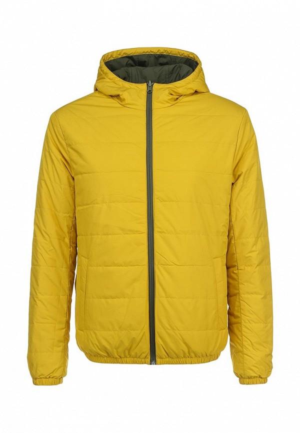 Куртка Baon (Баон) B535013: изображение 2