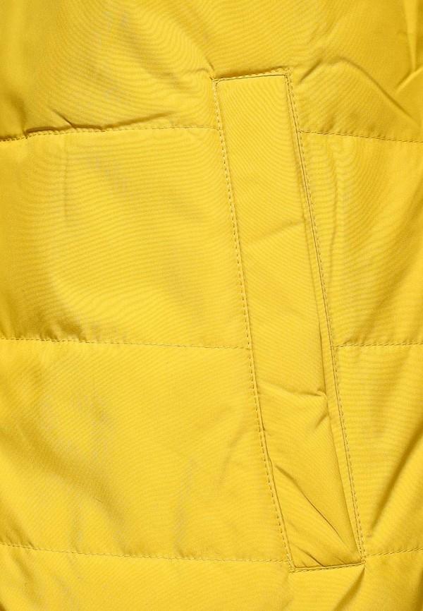 Куртка Baon (Баон) B535013: изображение 3