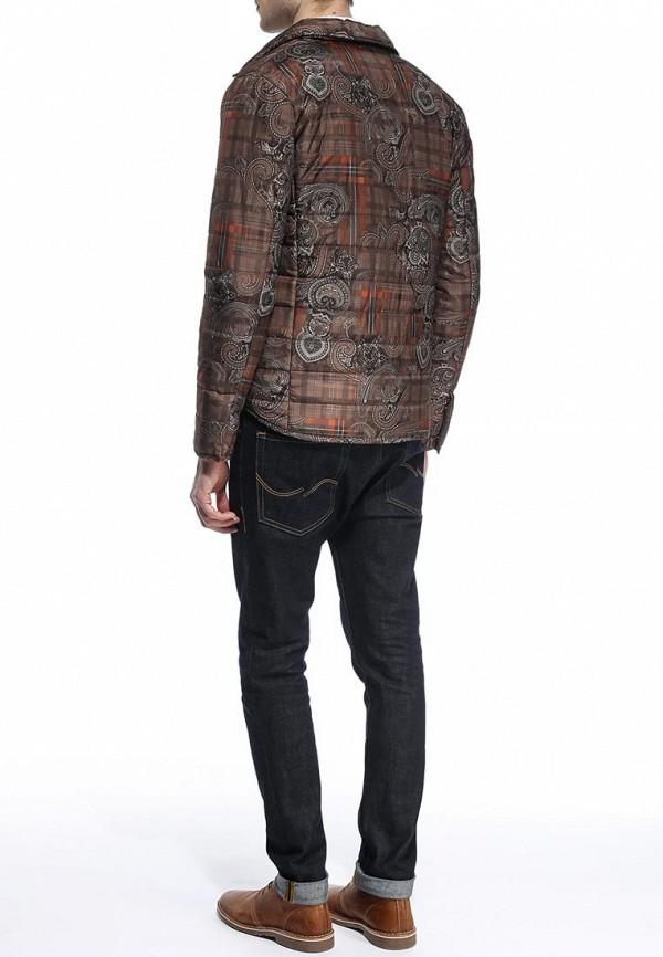 Куртка Baon (Баон) B535014: изображение 3