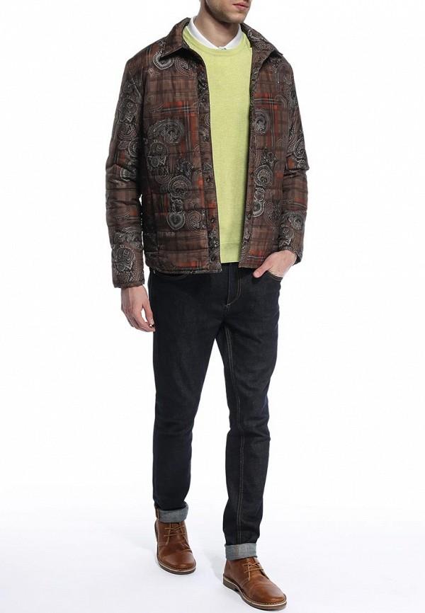 Куртка Baon (Баон) B535014: изображение 4