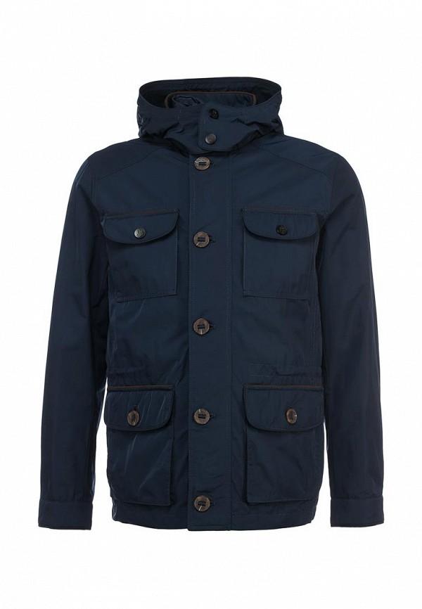 Куртка Baon (Баон) B535015: изображение 1
