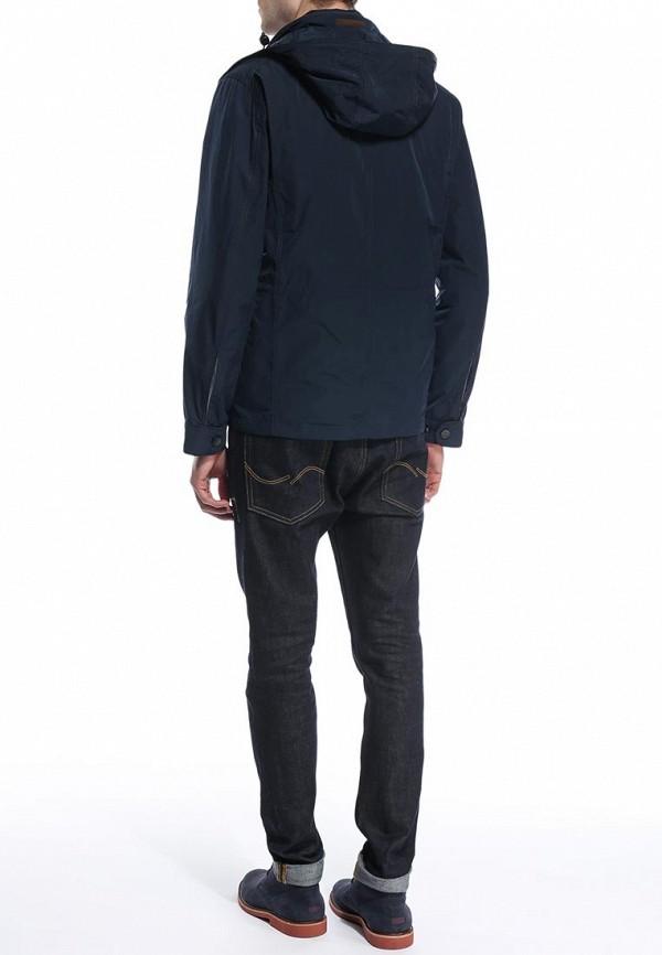 Куртка Baon (Баон) B535015: изображение 3