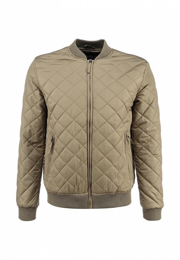 Куртка Baon (Баон) B535018: изображение 1