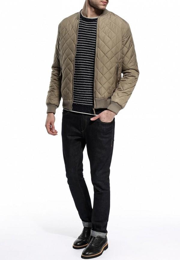 Куртка Baon (Баон) B535018: изображение 2