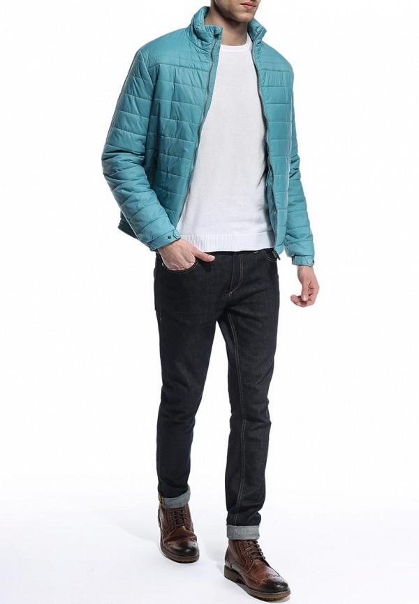 Куртка Baon (Баон) B535201: изображение 2