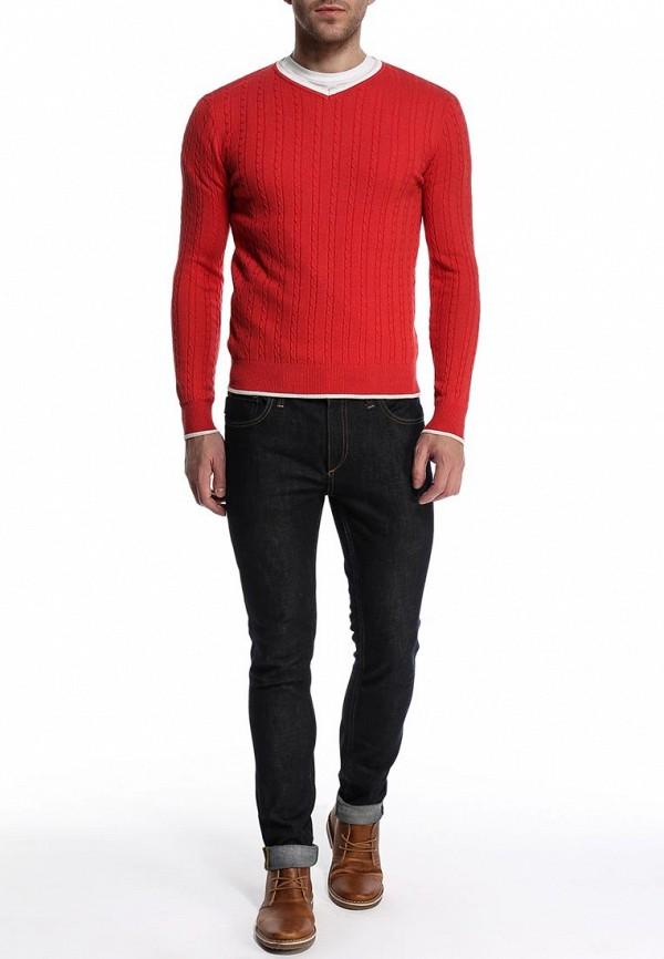 Пуловер Baon (Баон) B635001: изображение 4
