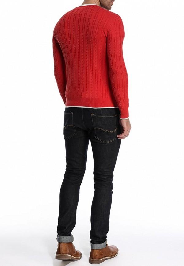 Пуловер Baon (Баон) B635001: изображение 6