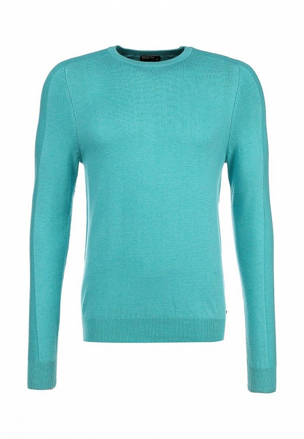 Пуловер Baon (Баон) B635014: изображение 1