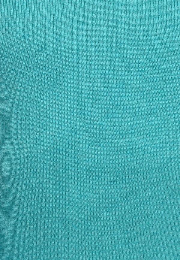 Пуловер Baon (Баон) B635014: изображение 2