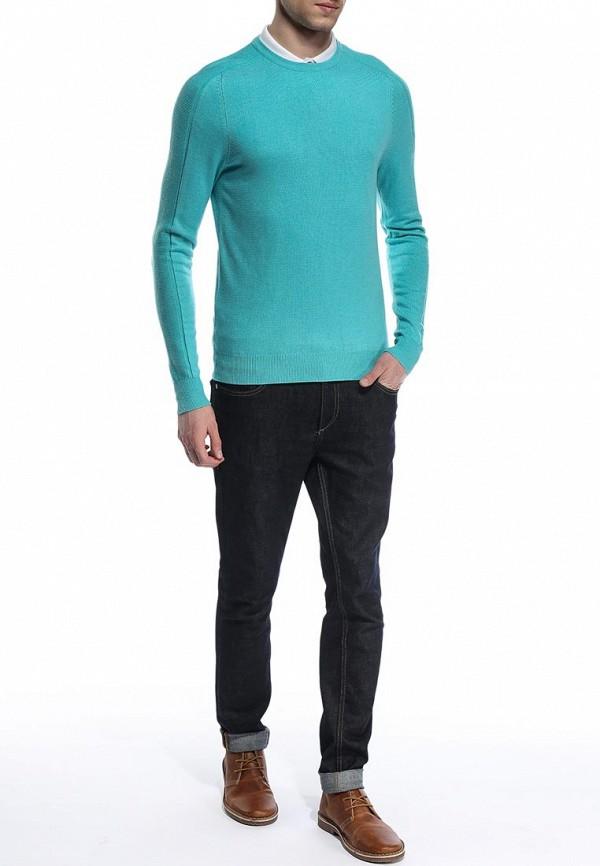 Пуловер Baon (Баон) B635014: изображение 3