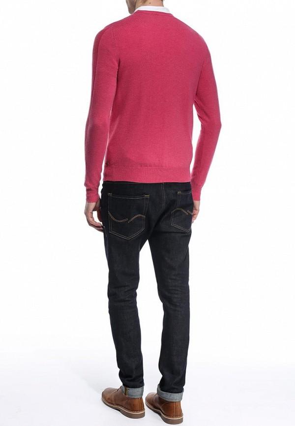 Пуловер Baon (Баон) B635014: изображение 4