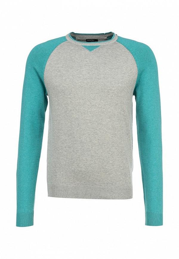 Пуловер Baon (Баон) B635015: изображение 1