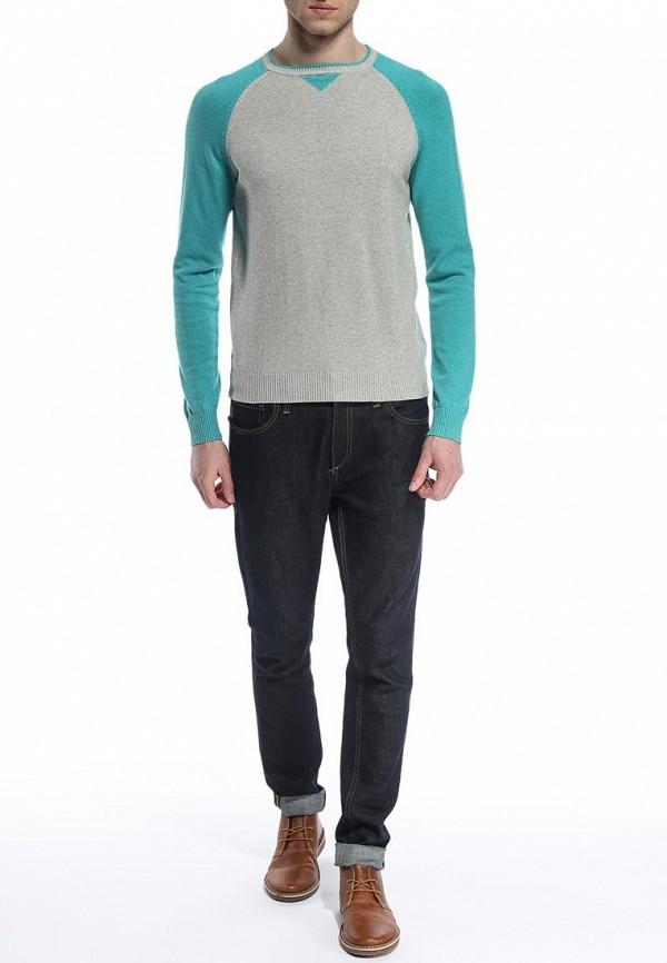 Пуловер Baon (Баон) B635015: изображение 3