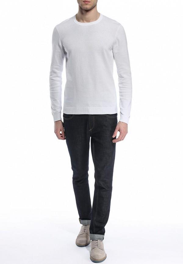 Пуловер Baon (Баон) B635203: изображение 3