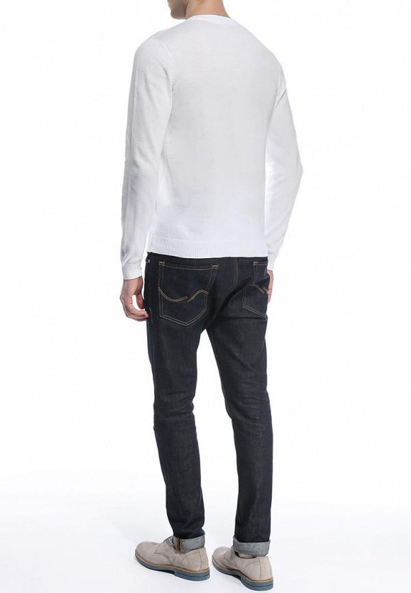 Пуловер Baon (Баон) B635203: изображение 4