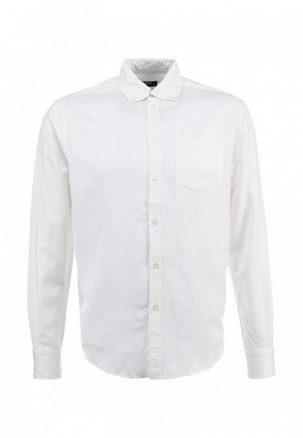Рубашка с длинным рукавом Baon (Баон) B665011: изображение 2