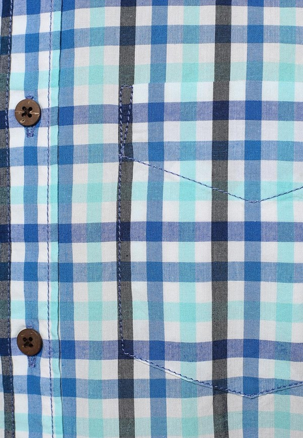 Рубашка с коротким рукавом Baon (Баон) B685001: изображение 2