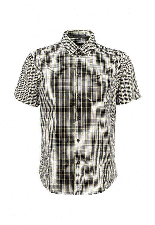 Рубашка с коротким рукавом Baon (Баон) B685002: изображение 1