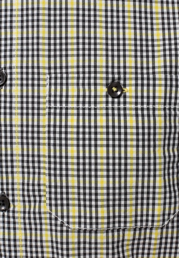 Рубашка с коротким рукавом Baon (Баон) B685002: изображение 2