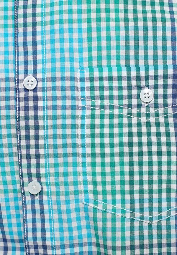 Рубашка с коротким рукавом Baon (Баон) B685009: изображение 2