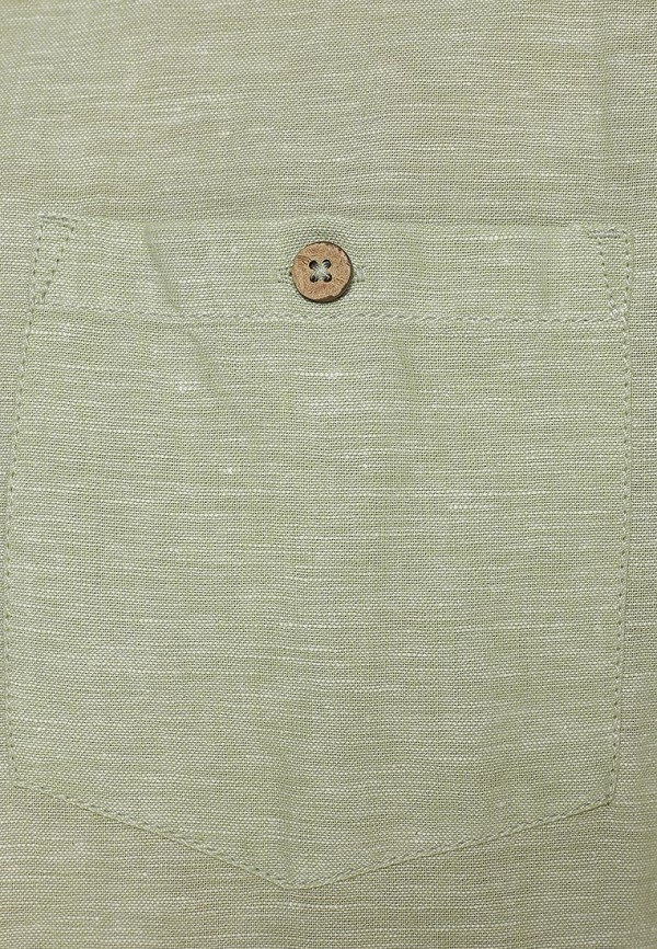 Рубашка с коротким рукавом Baon (Баон) B685013: изображение 3