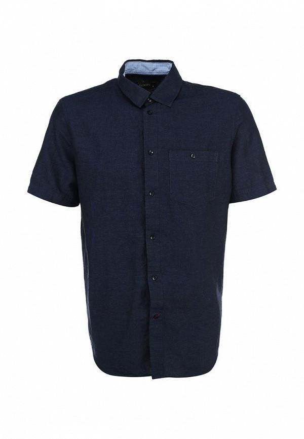 Рубашка с коротким рукавом Baon (Баон) B685019: изображение 7
