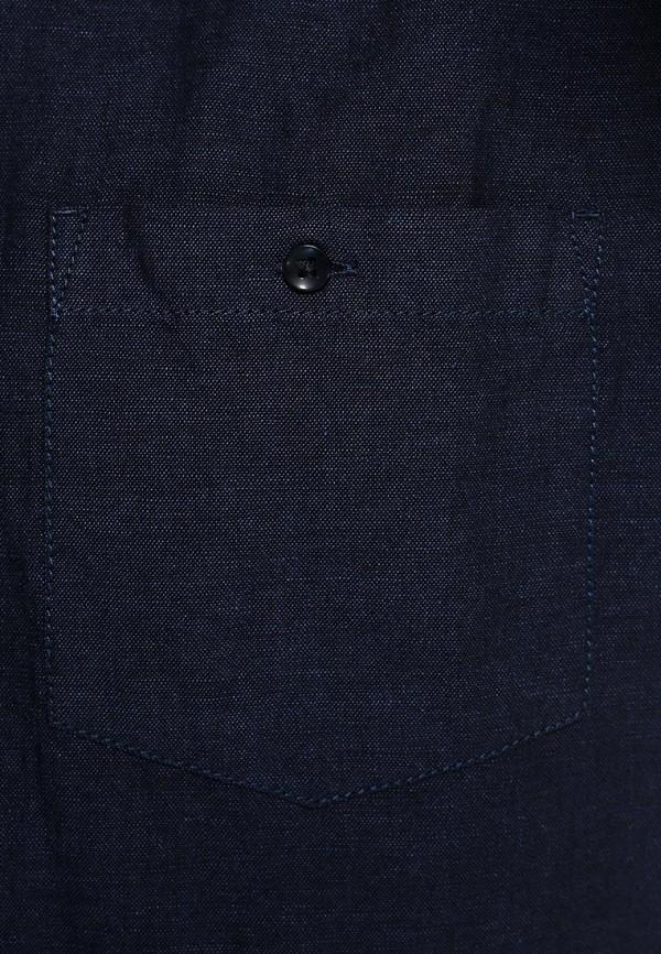 Рубашка с коротким рукавом Baon (Баон) B685019: изображение 8
