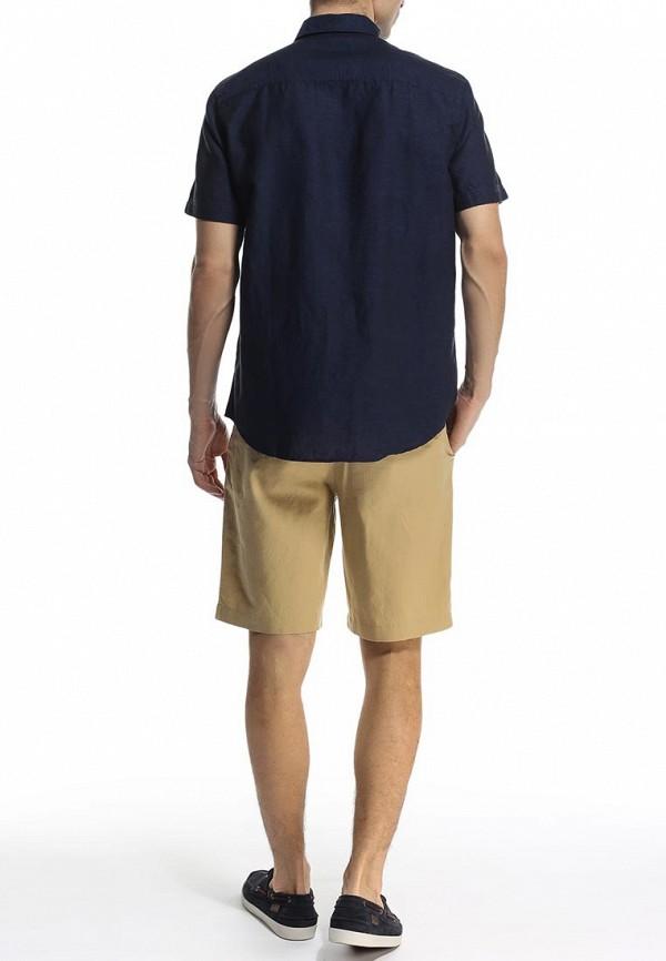 Рубашка с коротким рукавом Baon (Баон) B685019: изображение 10