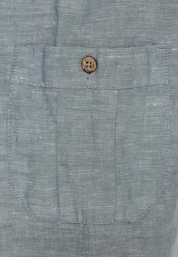 Рубашка с коротким рукавом Baon (Баон) B685402: изображение 3