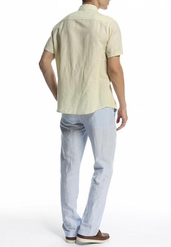 Рубашка с коротким рукавом Baon (Баон) B685402: изображение 5