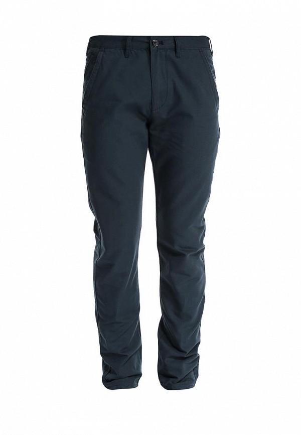 Мужские повседневные брюки Baon (Баон) B795002: изображение 2