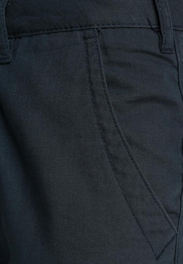 Мужские повседневные брюки Baon (Баон) B795002: изображение 3