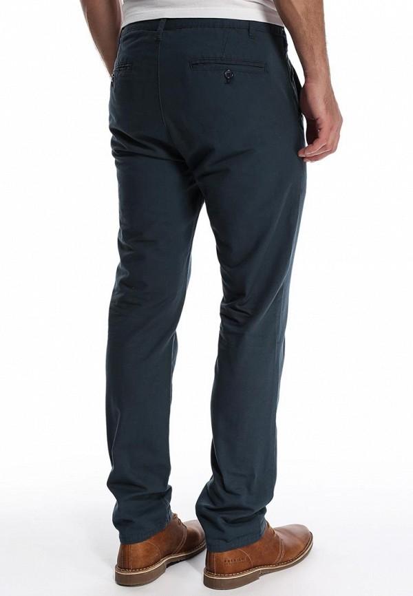 Мужские повседневные брюки Baon (Баон) B795002: изображение 7