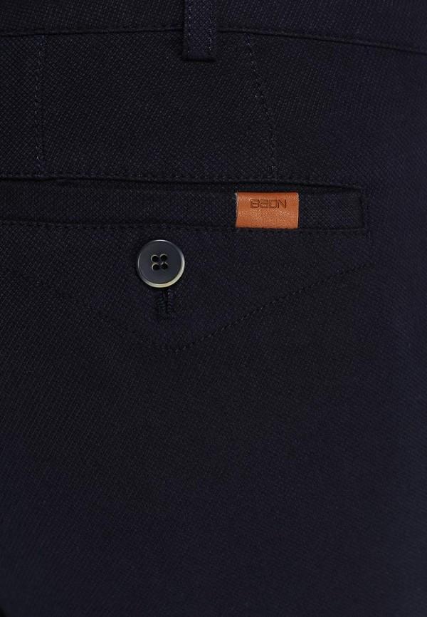 Мужские повседневные брюки Baon (Баон) B795004: изображение 2