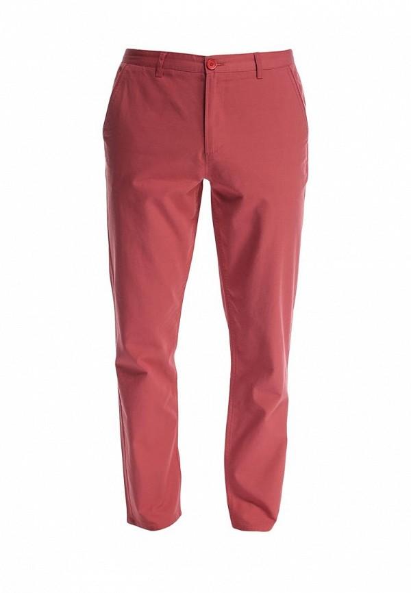 Мужские повседневные брюки Baon (Баон) B795008: изображение 1