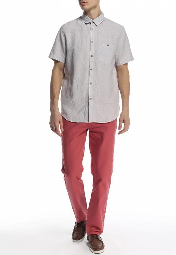 Мужские повседневные брюки Baon (Баон) B795008: изображение 3