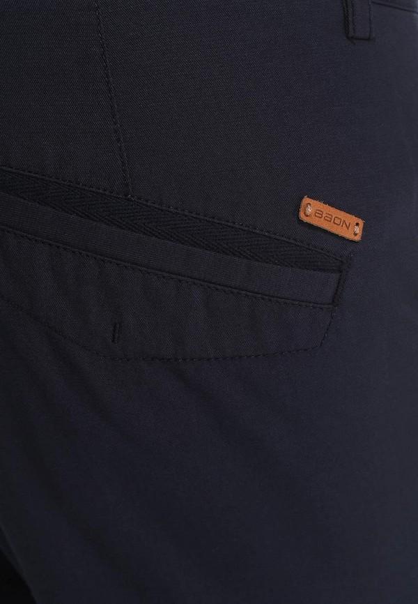 Мужские повседневные брюки Baon (Баон) B795008: изображение 2
